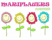 Mariflauers