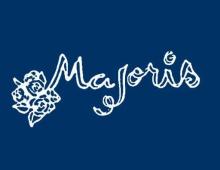 Floristería Majoris