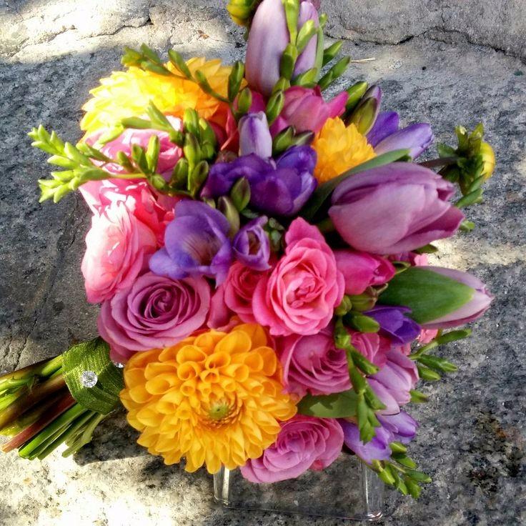 balcones y flores san lorenzo de el escorial