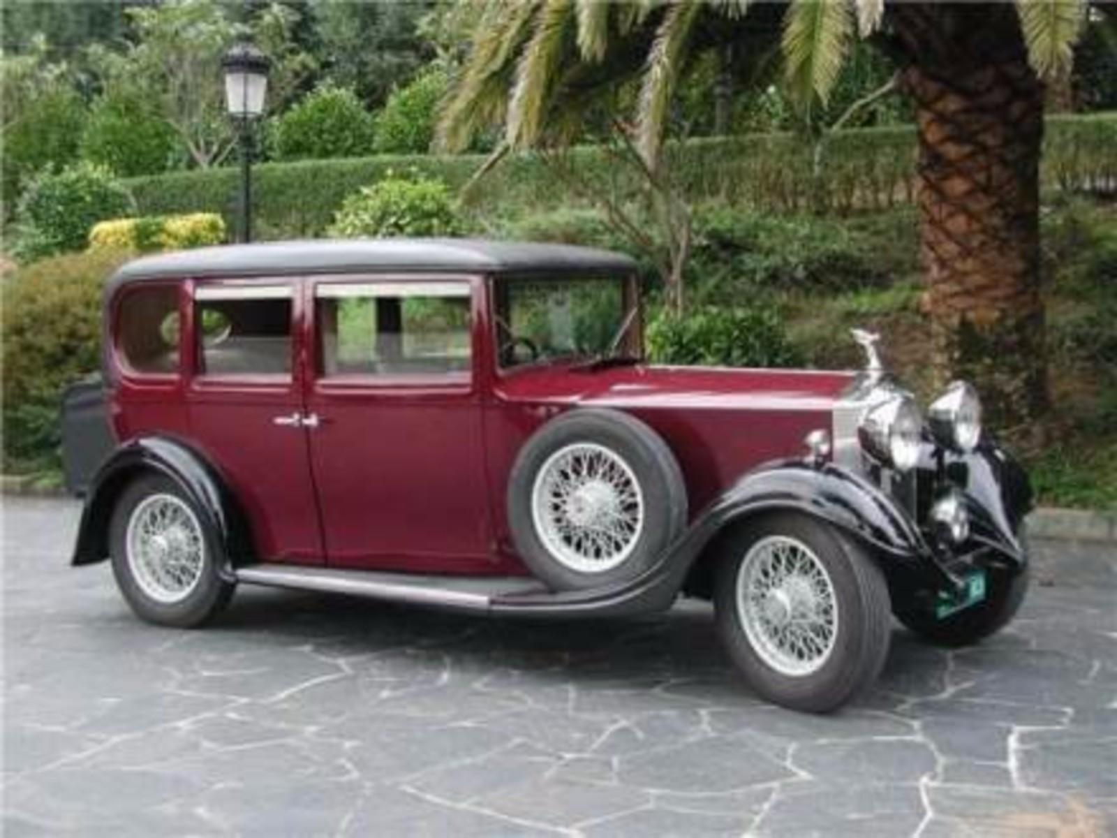 01 - Rolls Royce 1_1