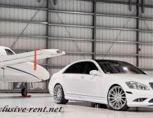 Exclusive Rent