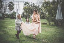 Fonaguera Foto (Foto de Autor para bodas)