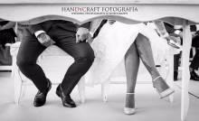 Hand&craft Fotografía Y Video