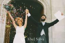 Abel Silva Photography