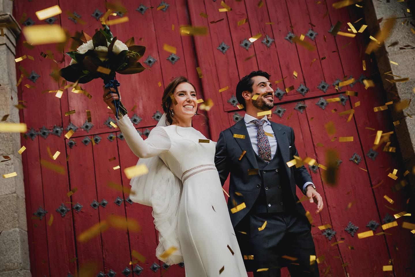 la vida en ratitos fotografo bodas zamora salamanca madrid españa