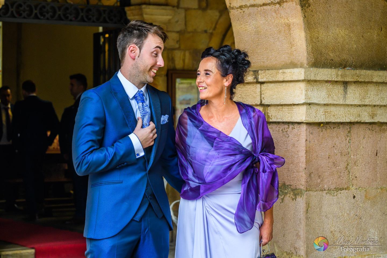 Enlace Matrimonial Saray & Angel - 2018 10 20_01-00013
