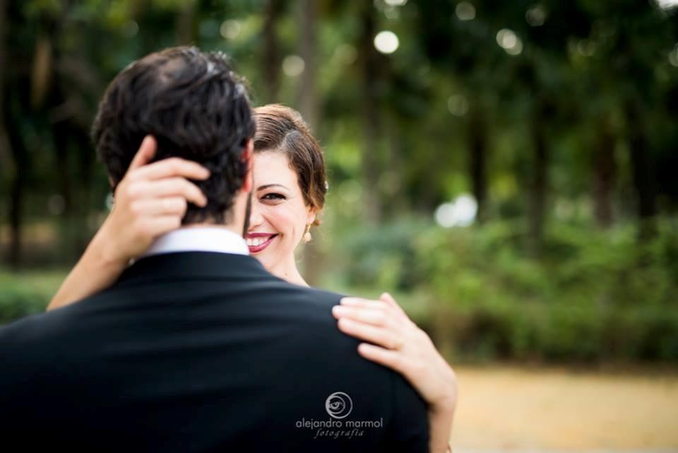 alejandro marmol fotografia bodas