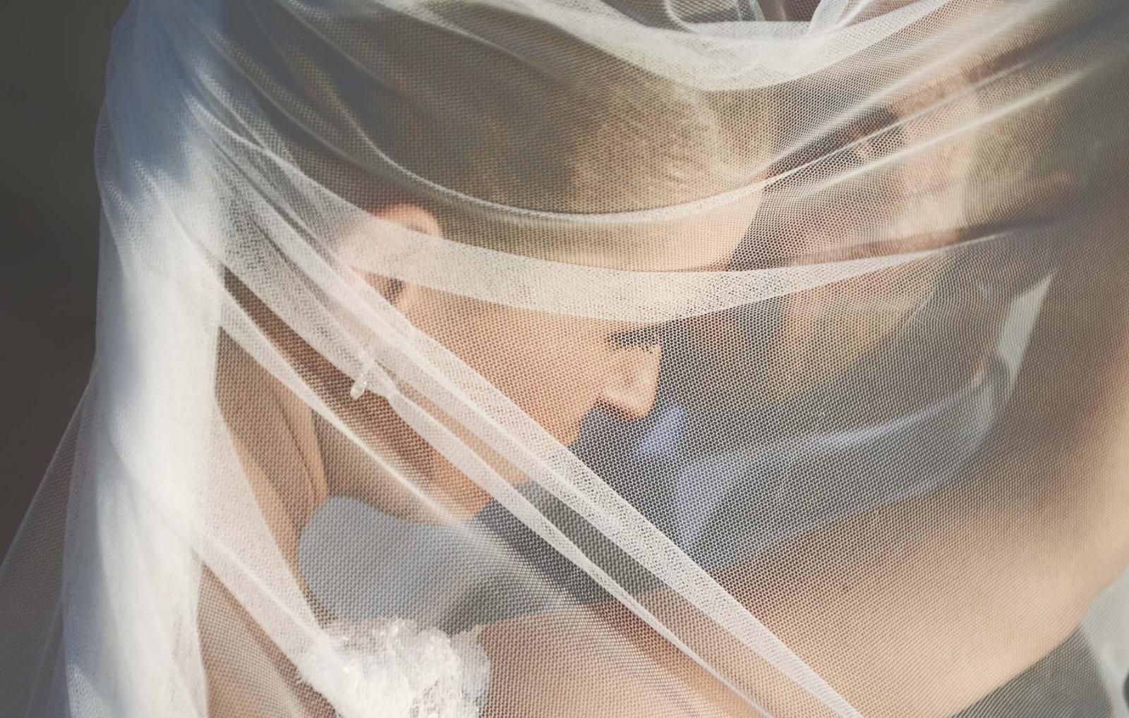 motril fotografos bodas