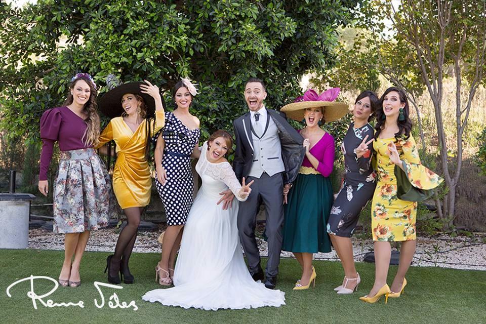 reme fotografas bodas 2