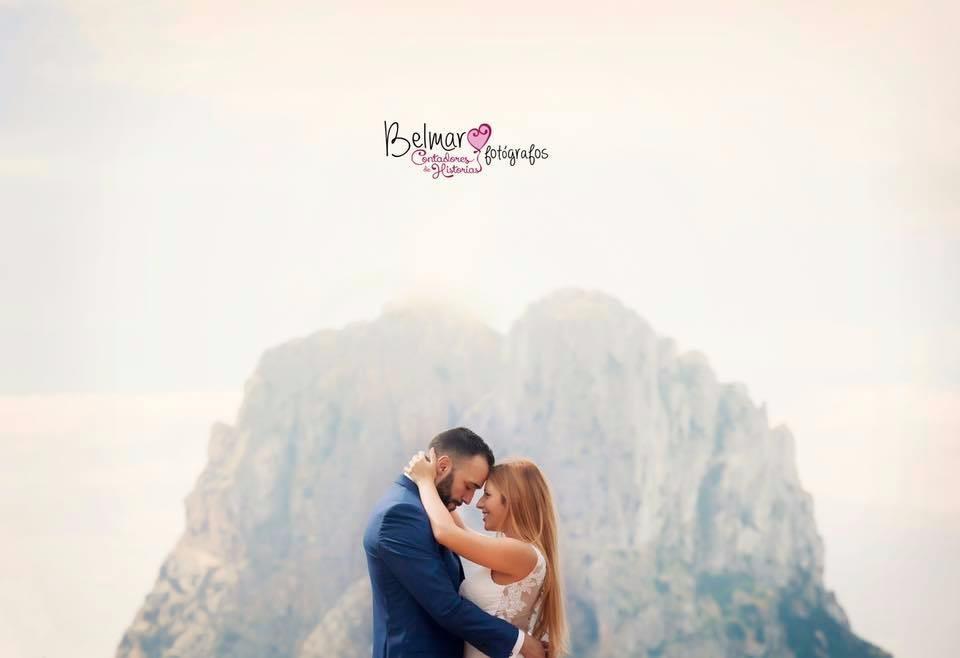 belmar bodas valencia
