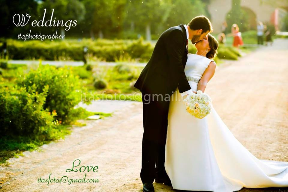 mi imagen bodas 2