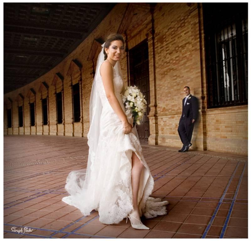 foto graph studio fotografo para bodas sevilla