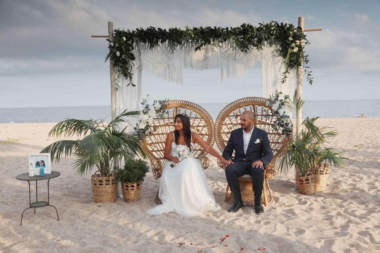 can60_fotograf_olot-casaments074