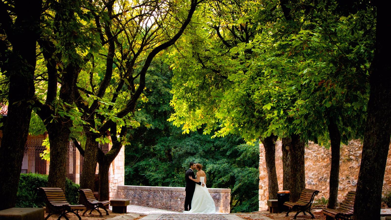 boda-en-burgos-03