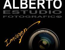 Alberto Estudio Fotográfico S.l.