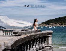 Jeanfotógrafos