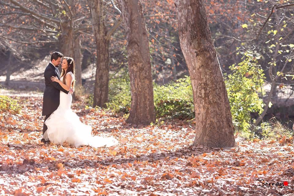 serrano fotografos para bodas en murcia 11