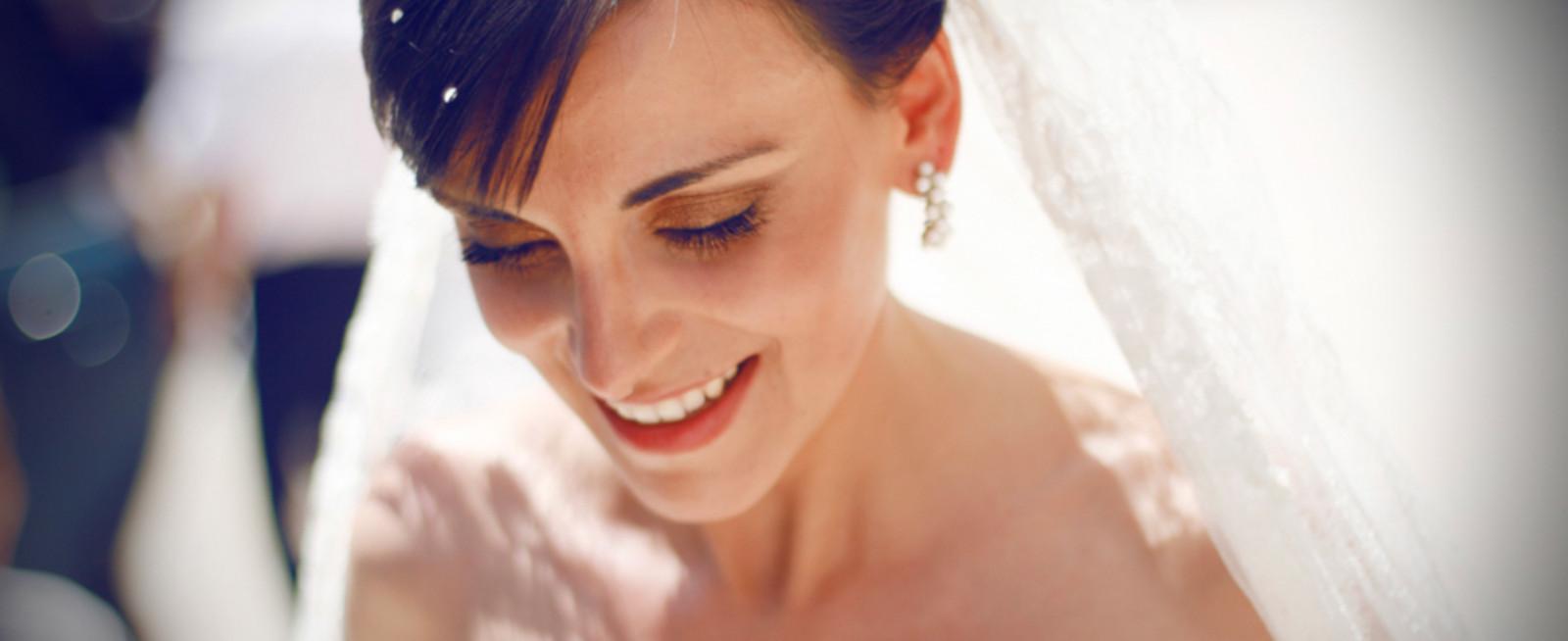 fotografos-boda-madrid-almeria-2