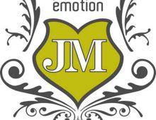 Jm Photoemotion - Fotografos De Boda