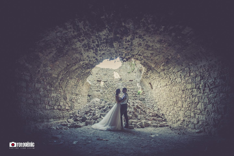 Fotogenic wedding 19