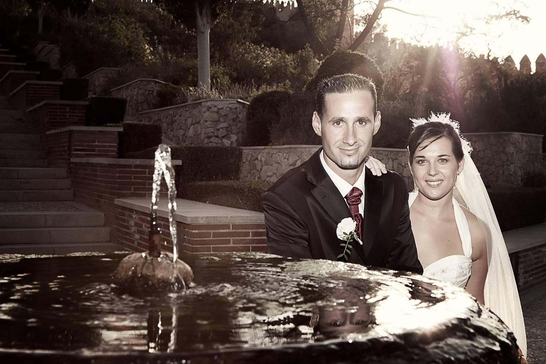 boda 03