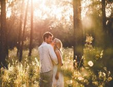 Azaustre Wedding Photographer