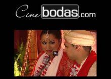 Cinebodas.com