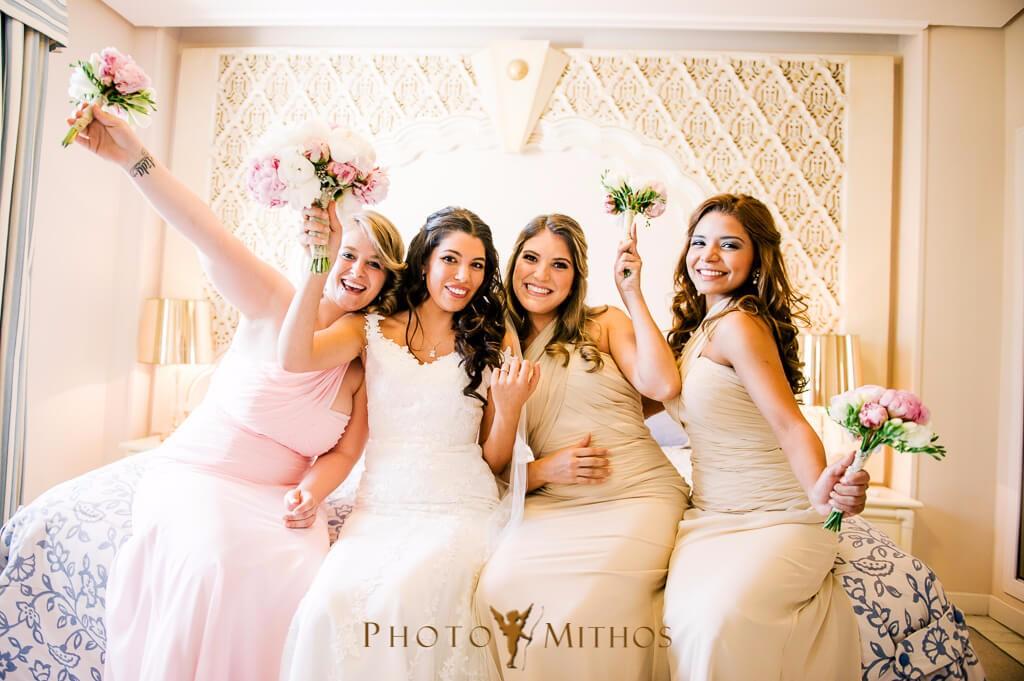 photomithos bodas