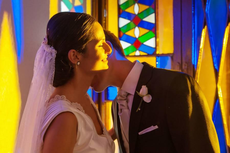 Fotografia de bodas en Zaragoza. Spain wedding photographer