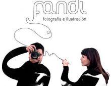 Fandi