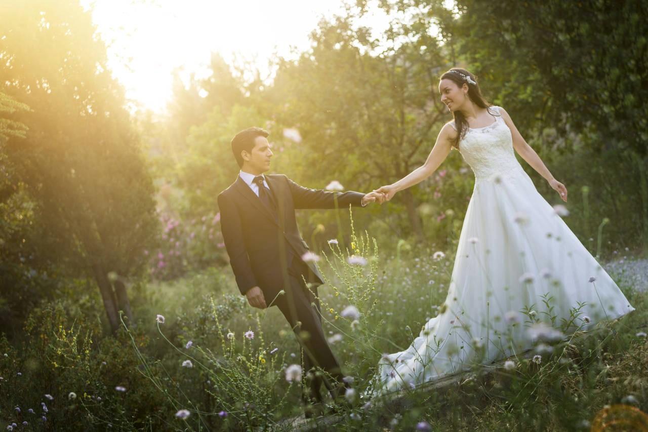 post-boda-sara-y-jose 09