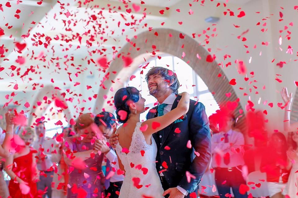 redandtailor fotografis para bodas sevilla. fotografos. video 7