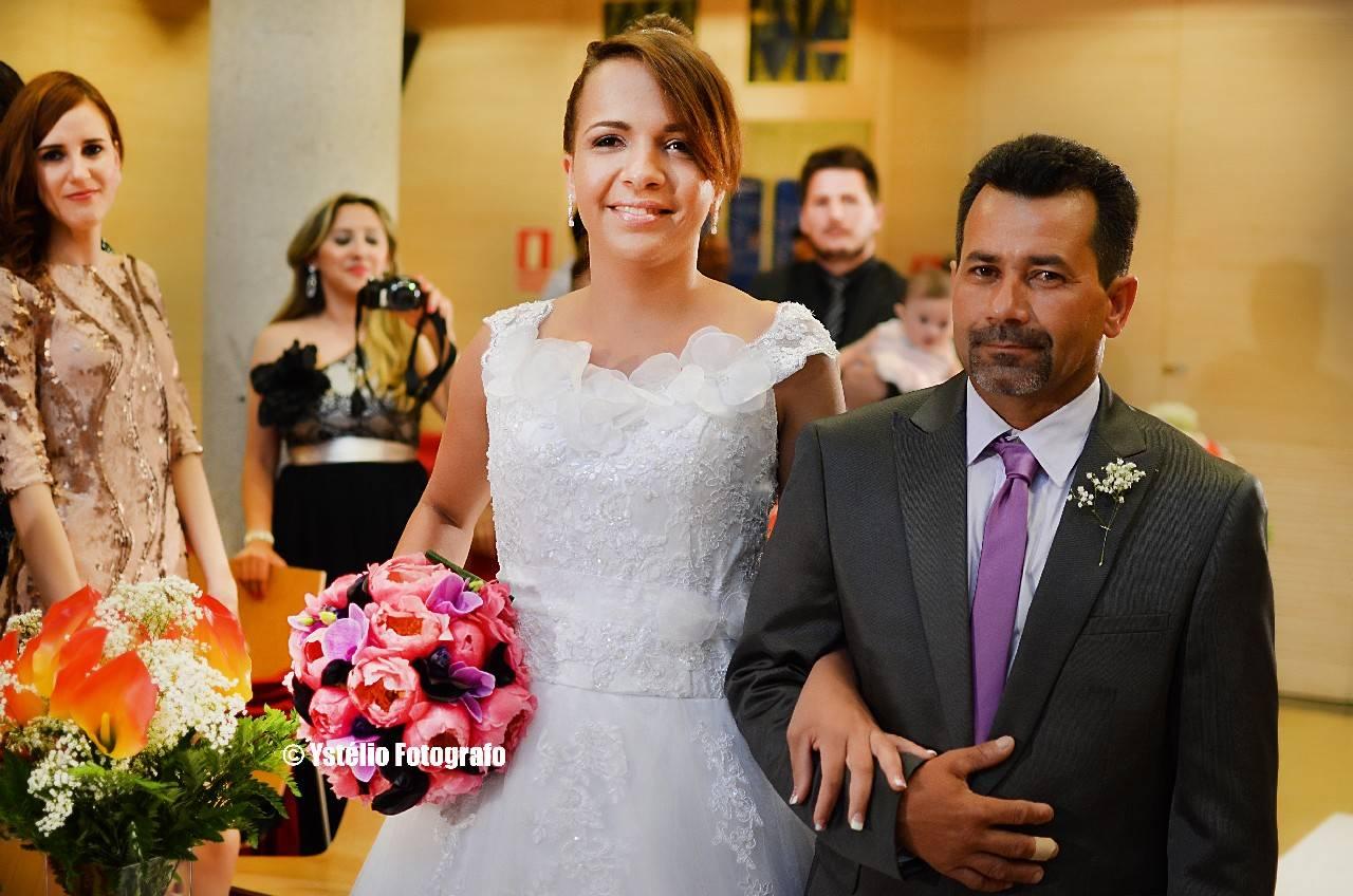 fotografos-de-bodas-en-barcelona-78-1