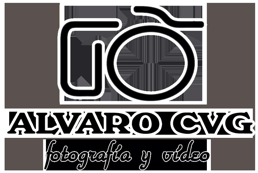 NuevoLogo-Transp