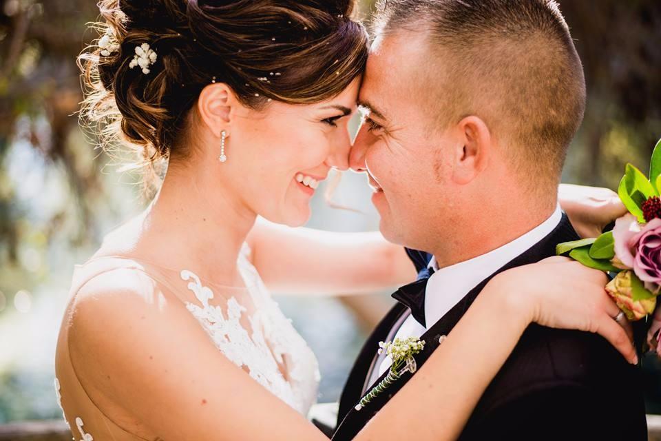 a.alcina bodas valencia 2