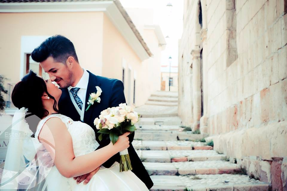 ester palacios fotoarte fotografo de bodas en murcia 5