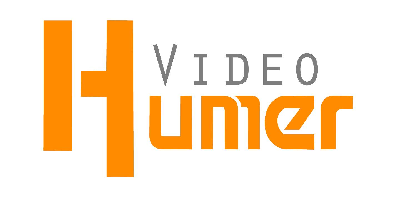 LOGO VIDEO HUMER