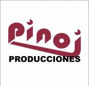 Pinoj Producciones