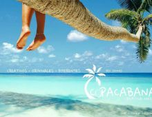 Copacabana Creative Media