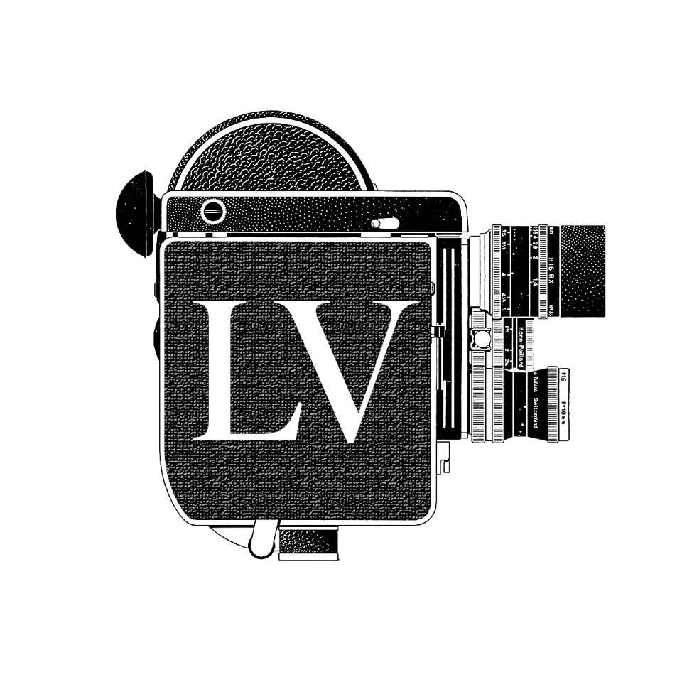 LUMINARE VIDEOGRAPHY BODAS CANTABRIA