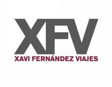 Xavi Fernandez Viajes