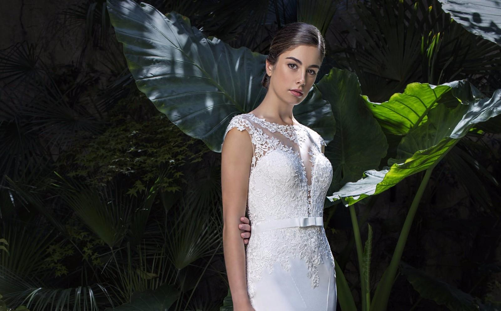 miquel suai vestidos de novia valencia