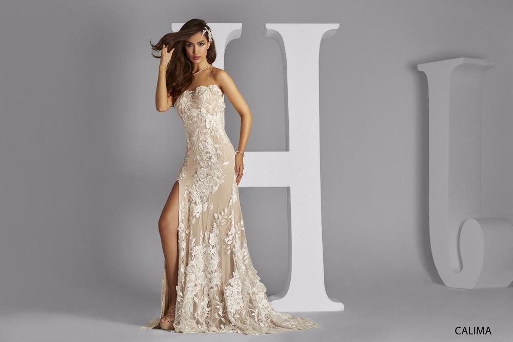 josefina huerta vestidos de novia valencia coleccion propia 3