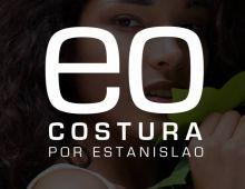 Eo Costura Por Estanislao