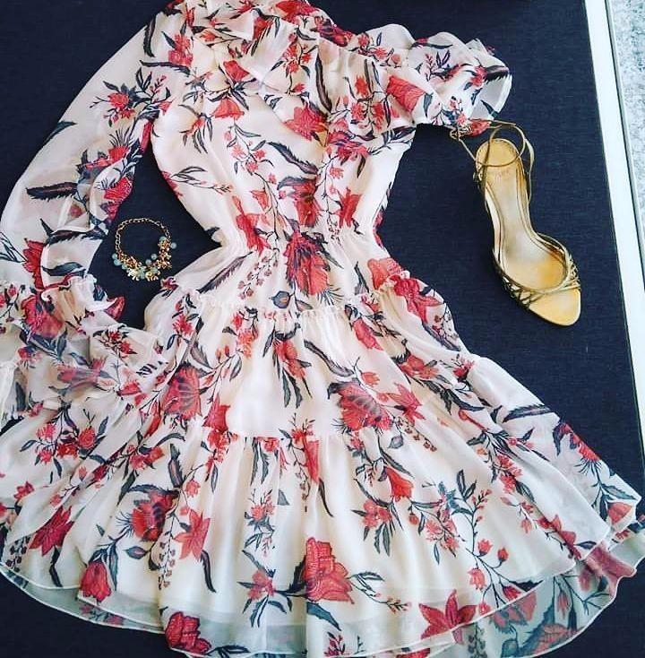 shokomoda vestidos de fiesta valencia 7