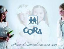 Confecciones Cora