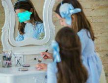 Dcaramelo Atelier Y Boutique De Ceremonia Infantil