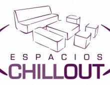 Espacios Chill Out