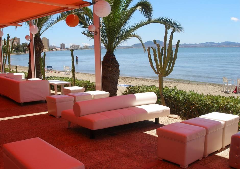 CEIBO_Ref_110604_Restaurante_Area_Mar_Menor_Murcia_3