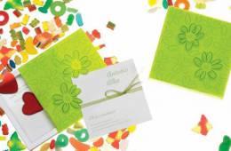 Ventajas de enviar las invitaciones por correo electrónico